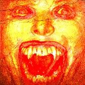 Horror Hypnosis