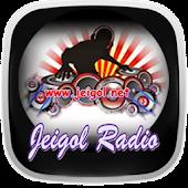 Jeigol Radio