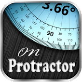 Rapporteur - ON PROTRACTOR