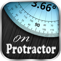 ON Protractor 3.1