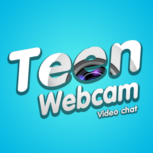Teen Webcam Video chat