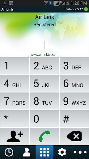 Air Link