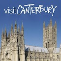 Visit Canterbury icon