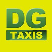 DG Taxi