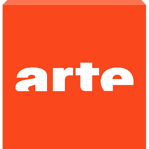 ARTE TV – Streaming et Replay