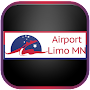 Airport Limo MN APK icon