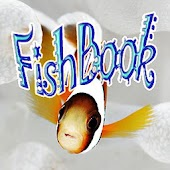 DEPC Fish Book