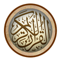 Quran teacher (whole Quran) icon