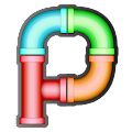 Game Plumber apk for kindle fire