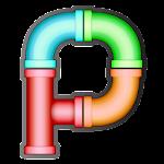 Plumber 1.0.11 Apk