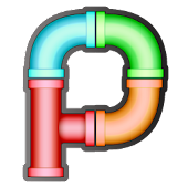 Free Plumber APK for Windows 8