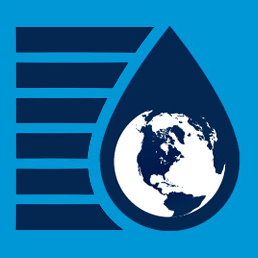 Water Investing 財經 App LOGO-APP試玩