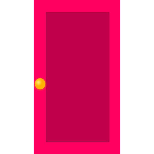 Pocket Closet Free 生活 App LOGO-APP開箱王
