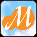 career@Movilitas logo