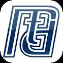 Meller Textildruck GmbH icon