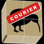 NZ Post Track and Trace (un) icon