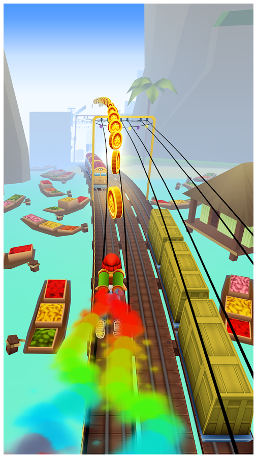 اخر اصدار من لعبه سابواى Download Subway Surfers NatHNMoW1DD4AevkOzfA1hTqoOwht3CTx5zD5LYh4_e_T2xFC82AtiB4Xl2C7XcT5V5Z=h900