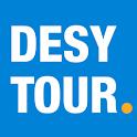 DESY TOUR 2013 icon