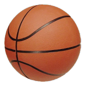 Basketball Theme - Go Launcher