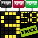 9.58 Crono Free icon