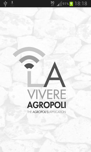 Vivere.Agropoli