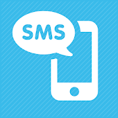 Sms2Post Free