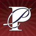 PPB Business Mobile icon