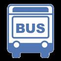 경기도 버스정보 icon
