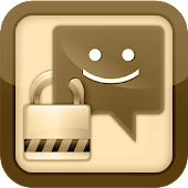 Private Sms Box - Hide Sms