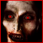 Scare Your Friends - SHOCK! icon