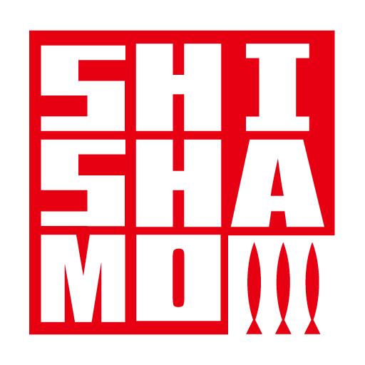 SHISHAMO 娛樂 App LOGO-硬是要APP