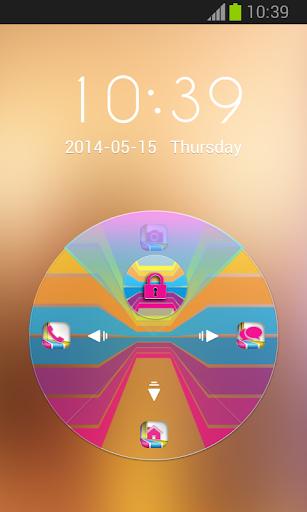 玩個人化App|儲物櫃加色免費|APP試玩