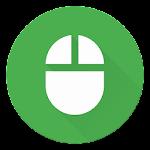 DroidMote Client 5.5.3