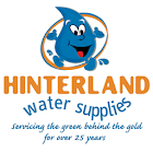 Hinterland Water Supplies icon