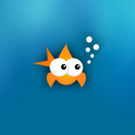 Goby icon