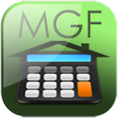 MGF Attorneys Bond Calculator
