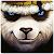 太極熊貓 file APK Free for PC, smart TV Download