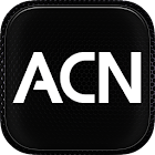 ACN Radio icon