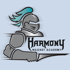 Harmony Magnet Academy Android Apps On Google Play