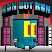 Run Bot Run