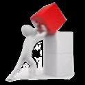 PushPush logo
