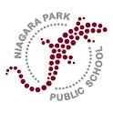 Niagara Park Public School icon