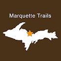 Marquette Trails icon