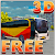 3D Bus Parking file APK Free for PC, smart TV Download