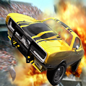 Car Games logo