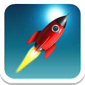 Space Fun - Free Game for Kids