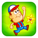 Mario Tribut Super Wacky World icon