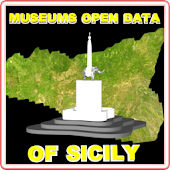 Sicily Museums OpenData.