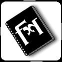 Shikkhok icon
