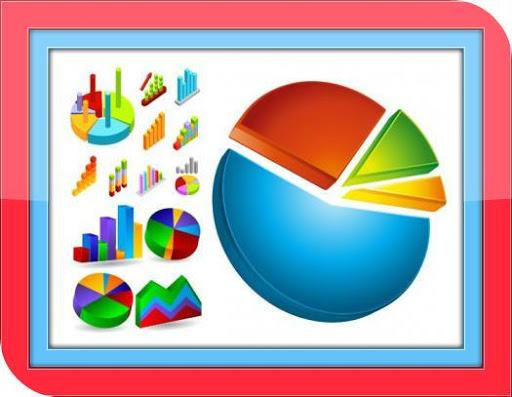 Stock Analysis Tips